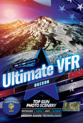 Ultimate VFR™ Oregon 4.0