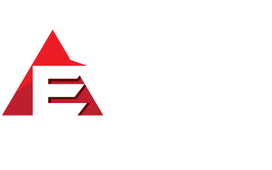 Else Group Ltd