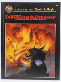 Van Richten's Guide to the Ancient Dead (Advanced Dungeons & Dragons: Ravenloft, Campaign Accessory/9451), by Skip Williams
