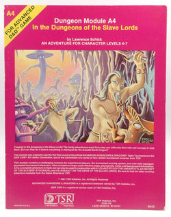Complete Mage: A Player's Guide to All Things Arcane (Dungeons & Dragons d20 3.5 Fantasy Roleplaying), by Williams, Skip, Marmell, Ari