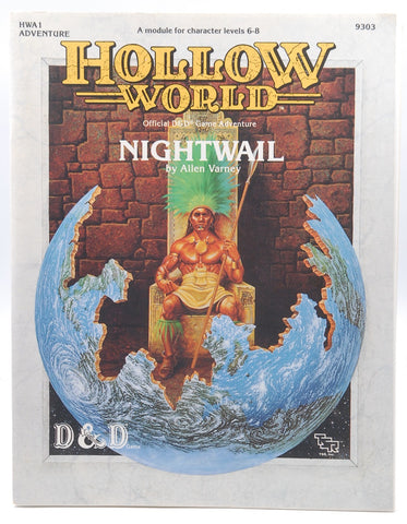 Draconomicon: The Book of Dragons (Dungeons & Dragons), by Williams, Skip, Wyatt, James, Collins, Andy