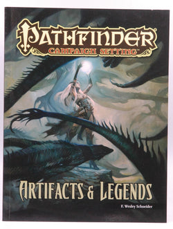 The Montaigne Revolution (7th Sea Alamanac), by Dana DeVries, Peter Flanagan, B. D. Flory, Kevin Wilson, Les Simpson, Eric Steiger, Rob Vaux