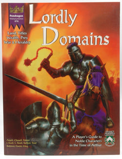 Heavy Weapons Guide Twilight: 2000 RPG, by Loren Wiseman