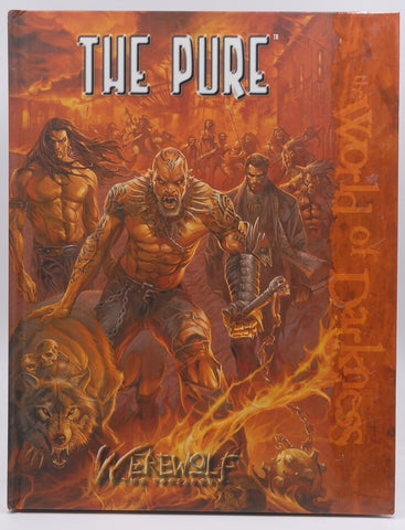 AD&D Haunted Halls of Eveningstar VG++, by Ed Greenwood