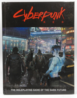 Dungeons & Dragons D&D Dungeon Geomorphs VG++, by
