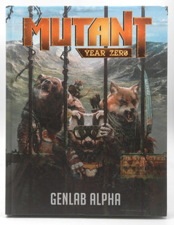 Arms and Equipment Guide (Dungeons & Dragons d20 3.0 Fantasy Roleplaying Accessory), by Wyatt, James, Redman, Rich, Quick, Jeff, Decker, Jesse, Cagle, Eric