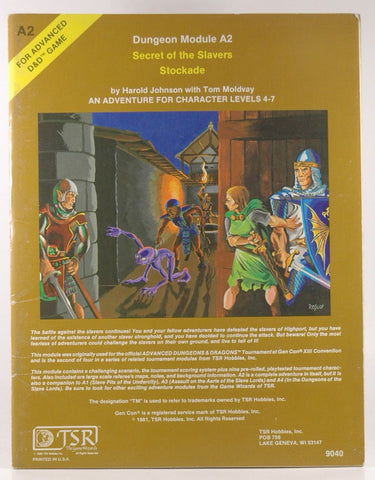 AD&D Dragonlance DL8 Dragons of War Shrinkwrapped New, by Tracy Hickman, Laura Hickman