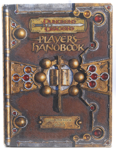Dungeon Geomorph Assortment: Set 1-3 Basic Dungeons, Caves & Caverns, Lower Dungeons (Advanced Dungeons & Dragons/AD&D), by