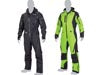 arcticcat_suits