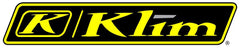 klim snowmobile riding apparel