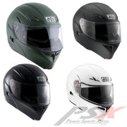 AGV Numo Motorcycle Street Helmet 2017 CLOSEOUT