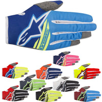 Alpinestars Radar Flight Offroad Glove