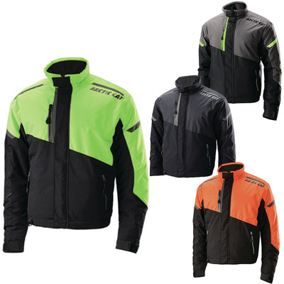 Arctic Cat Edge Advantage Jacket
