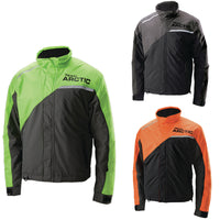 Arctic Cat Interchanger Jacket