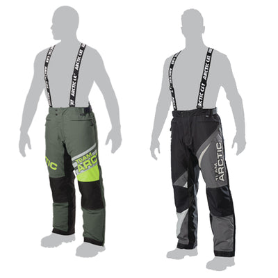 Arctic Cat Team Arctic Pant