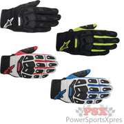 Alpinestars Atacama Air Motorcycle Gloves CLOSEOUT