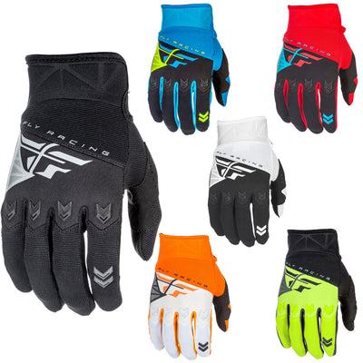 Fly F-16 Offroad Glove 2018