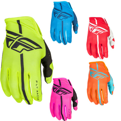 Fly Lite Offroad Glove 2018