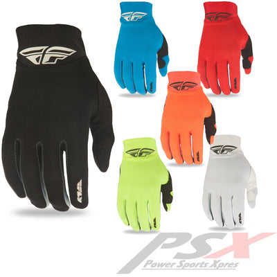 Fly Racing Pro Lite Glove CLOSEOUT