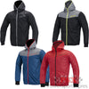 Alpinestars Runner Air Hoodie  Motorcycle Jacket CLOSEOUT