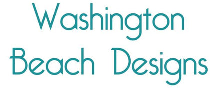 Washington Beach Designs