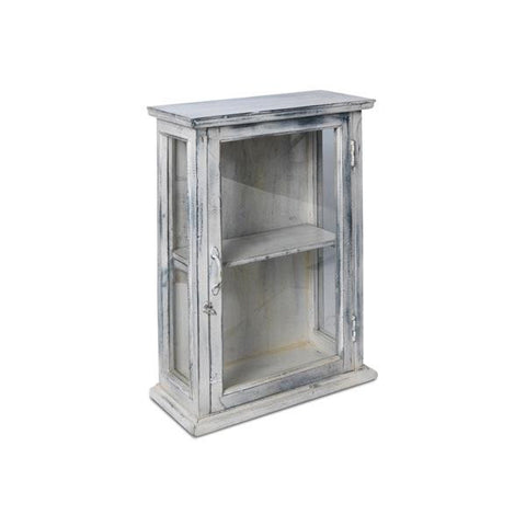 Gabinete de Pared Amiri