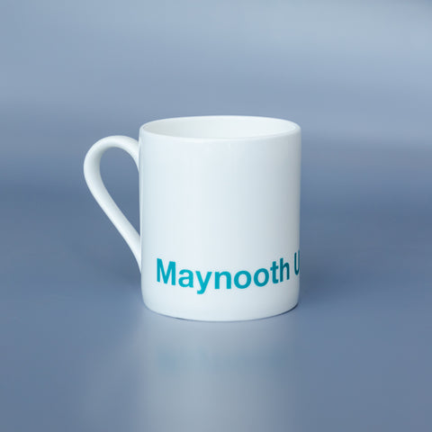 Maynooth University Mug