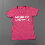 Maynooth University T-Shirt