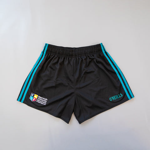 Maynooth University Shorts