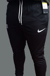 Maynooth University Nike Dri-FIT Park Pants Black Adults