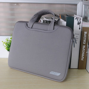 Laptop Bag Case for Macbook