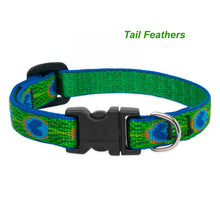 Load image into Gallery viewer, LupinePet Dog Collars & Leashes
