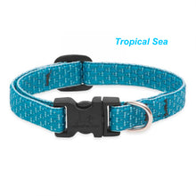 Load image into Gallery viewer, LupinePet Eco Collars & Leashes