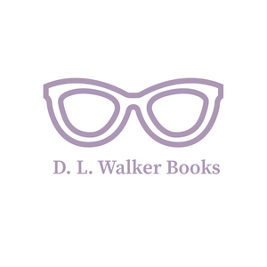 D. L. Walker Books
