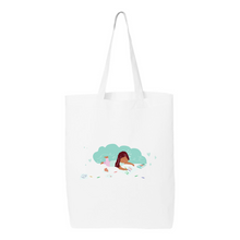 Load image into Gallery viewer, BLM Tote Bag