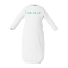 Load image into Gallery viewer, Anti-Racist Infant Baby Rib Layette