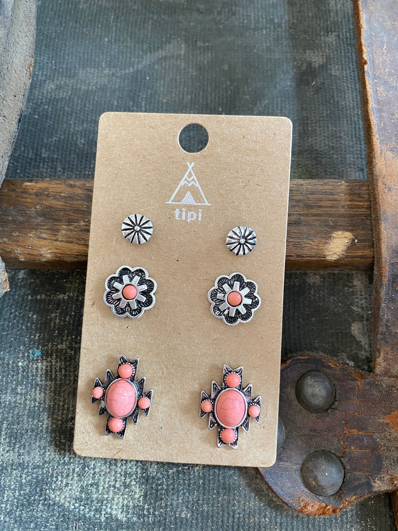Gypsy Dream Earring Pack