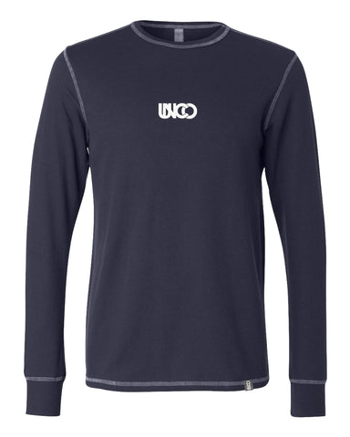 unco thermal long sleeve shirt