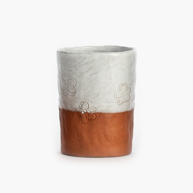 Dandelion Collection - Cup