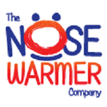 Nose warmer, The Nose Warmer Company