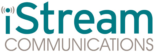 iStream Communications