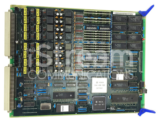 Hitachi 16DLCB 16 Port Digital Line Card (Part#102123) - Professionally Refurbished