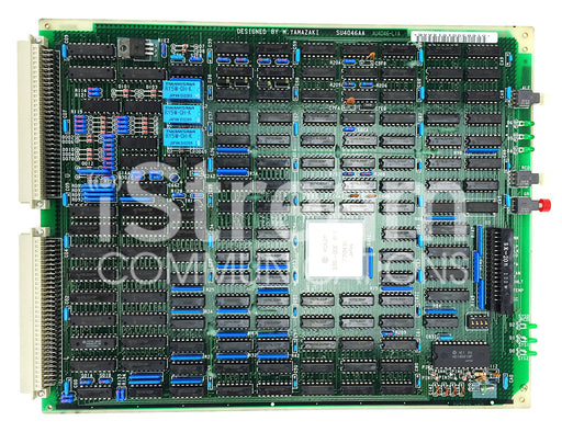 Hitachi SCB SYSTEM CONTROLLER (Part#102589) - Professionally Refurbished