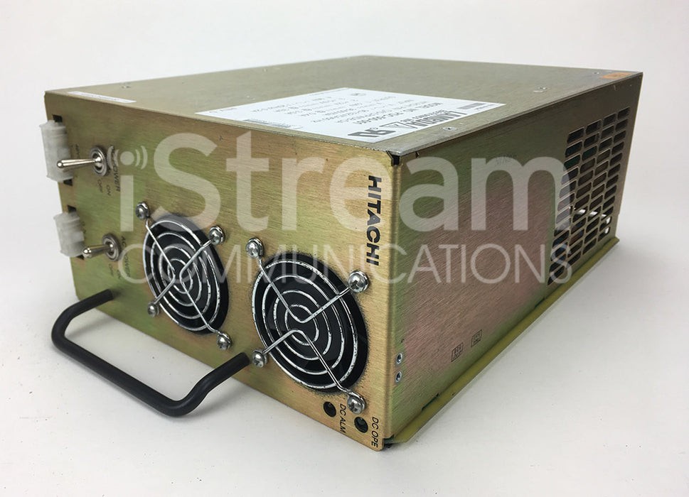 Hitachi CPPWDB Power Supply (Part#105193) - Professionally Refurbished