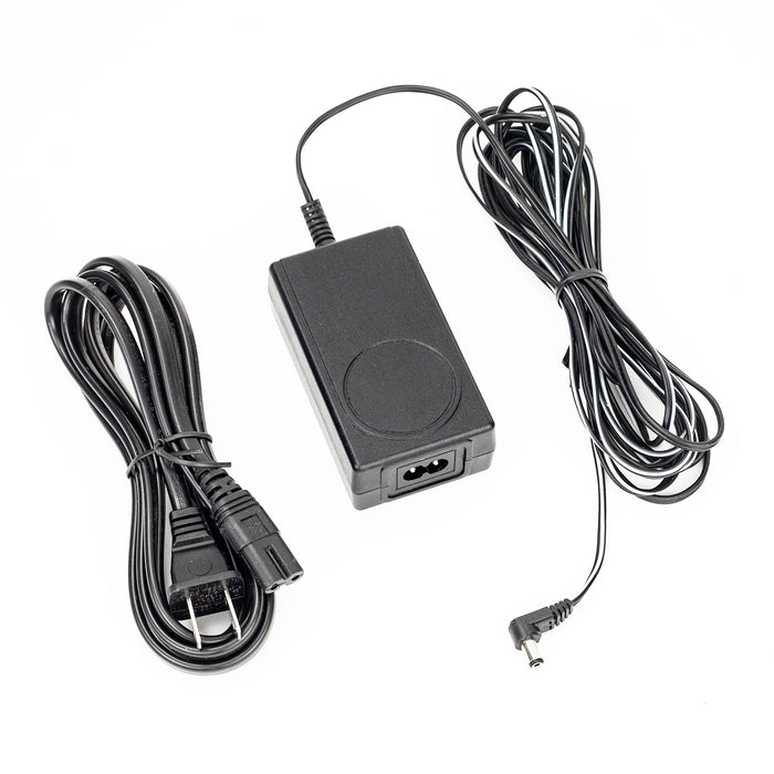 12v DC Power Adapter for Mitel DECT 5610 IP Stand