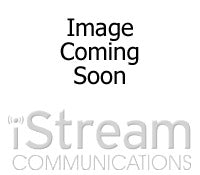 Mitel 3000 (Inter-Tel Encore CX) T1/PRI Module - PN# LR5809.06200 and 618.5007