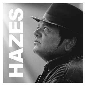 André Hazes ‎– Hazes : Music On Vinyl ‎– MOVLP1504 : 2 × Vinyl, LP, Compilation