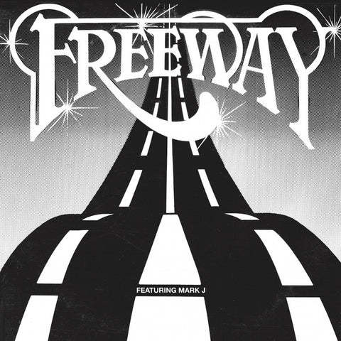 Mark J* & Freeway (12) ‎– Help Yourself : Peoples Potential Unlimited ‎– PPU-076 : Vinyl, LP, Album