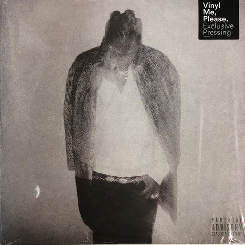 Future ‎– HNDRXX : Epic ‎– 88985480941, A1 ‎– 88985480941, Freebandz Entertainment ‎– 88985480941 : 2 × Vinyl, LP, Album, Club Edition, Limited Edition, Numbered, Silver Smoke
