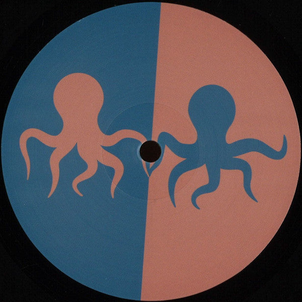 Breaka, Guava (4), Lrds, Dawn Razor ‎– Slam Jams Vol. 2 Label: Holding Hands ‎– HHANDS013 Format: Vinyl, 12""
